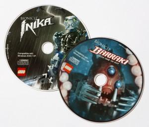 DVD5 DVD-Vidoe DVD-ROM